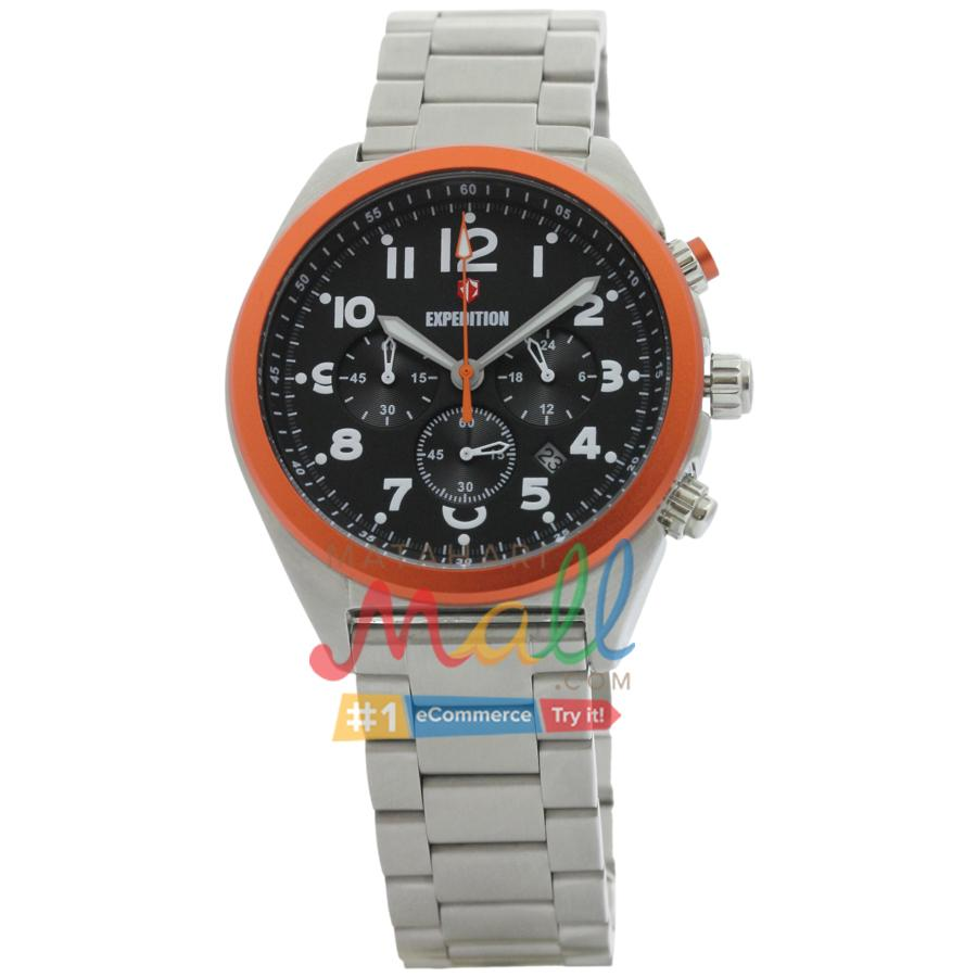 67294_XWJ00000100000567_1_swiss-expedition-e-6653-m-stainless-–-ring-orange-–-chronograph