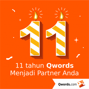 http://blog.qwords.com/2016/08/18/blog-competition-qwords11-anniversary/