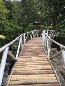srambang-ngawi